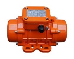 常熟MVE60-3振动电机