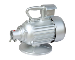 昆明ZN-90振动器