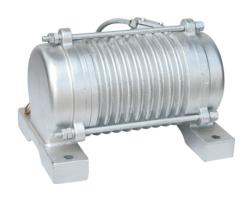 常熟ZF-10附着式振动器