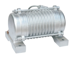 ZF-10附着式振动器