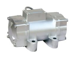温岭ZF75-50附着式振动器