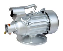 昆明ZN-70振动器