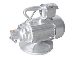 ZN-50振动器
