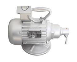 ZN-90(方形)振动器