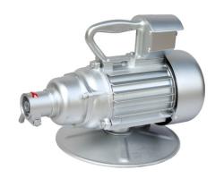 ZN-70(方形)振动器