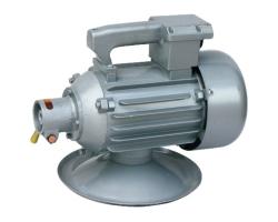 ZN-70振动器