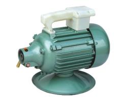 ZN-90振动器