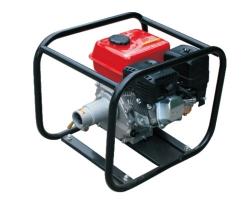 XAP-60/80汽油机振动器