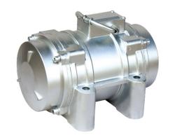 ZF300-50附着式振动器