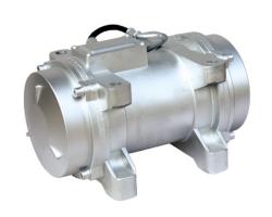 ZF220-50附着式振动器