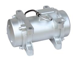ZF150-50附着式振动器