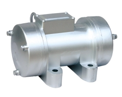 ZF110-50附着式振动器