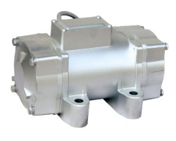 ZF55-50附着式振动器