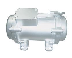 ZF25-50附着式振动器