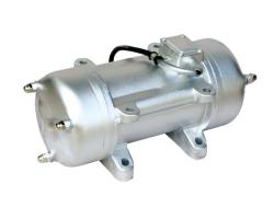 ZF75-50附着式振动器