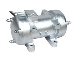 ZW-7附着式振动器