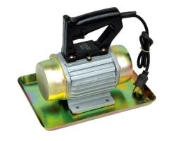 ZB-1.5手提式抹光机