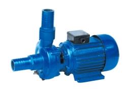 JDB-0.75清水泵