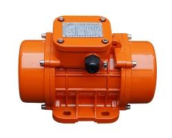 MVE200-3振动电机